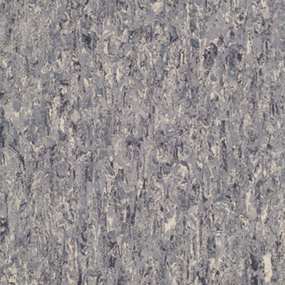 Forbo G3 Marmoleum Mineral Sodalite 5705
