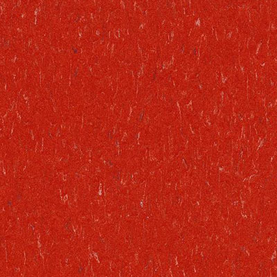 Forbo G3 Marmoleum Piano Salsa Red 3625
