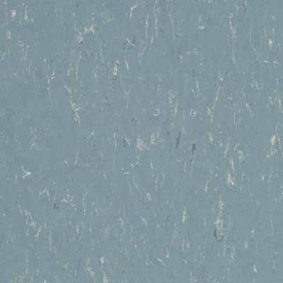 Forbo G3 Marmoleum Prisma (Phased Out) Bahamian Sea 3624