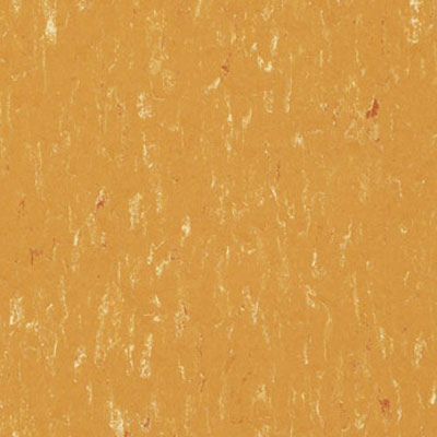 Forbo G3 Marmoleum Prisma (Phased Out) Mellow Yellow 3622