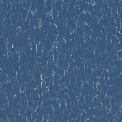 Forbo G3 Marmoleum Prisma (Phased Out) Ocean Regatta 3628