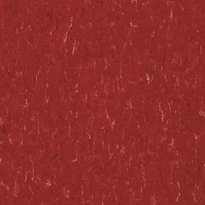 Forbo G3 Marmoleum Prisma (Phased Out) Salsa Red 3625
