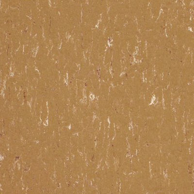 Forbo G3 Marmoleum Prisma (Phased Out) Sienna Scenery 3621