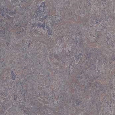 Forbo Marmoleum Composition Sheet (MCS) Arabesque 3123