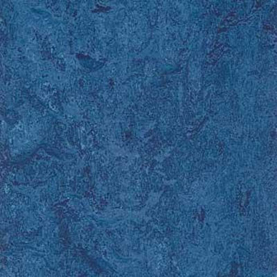 Forbo G3 Marmoleum Real 1/10 Blue 3030