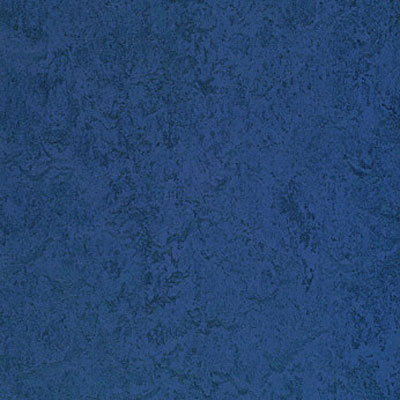 Forbo Marmoleum Real 1/12 (Phased Out) Cobalt Oxide 3207