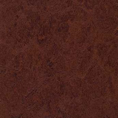 Forbo G3 Marmoleum Real 1/10 Coffee 2784