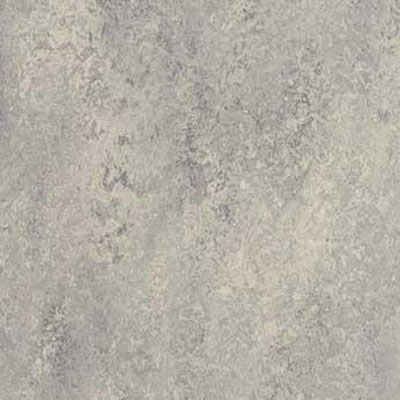 Forbo Marmoleum Composition Sheet (MCS) Dove Grey 2621