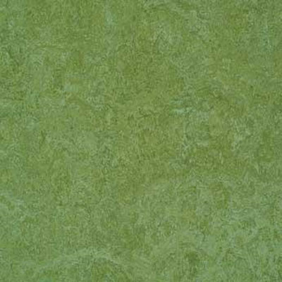 Forbo G3 Marmoleum Real 1/10 Emerald 3223