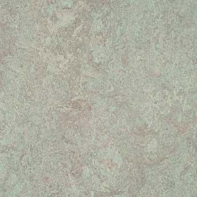 Forbo G3 Marmoleum Real 1/10 Eternal Stone 3183