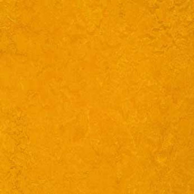 Forbo G3 Marmoleum Real 1/10 Golden Sunset 3125