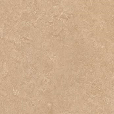 Forbo Marmoleum Composition Sheet (MCS) Himalaya 3141