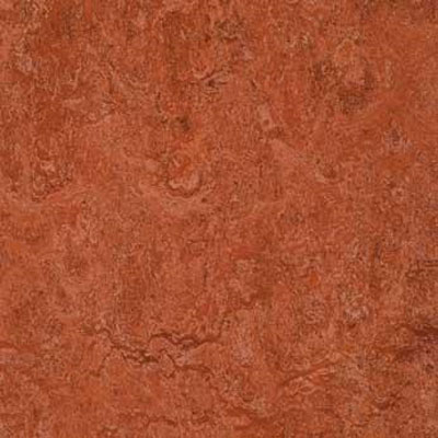 Forbo G3 Marmoleum Real 1/10 Indian Summer 3164