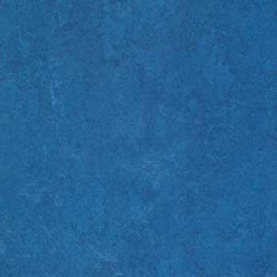 Forbo Marmoleum Real 1/12 (Phased Out) Lapis Lazuli 3205