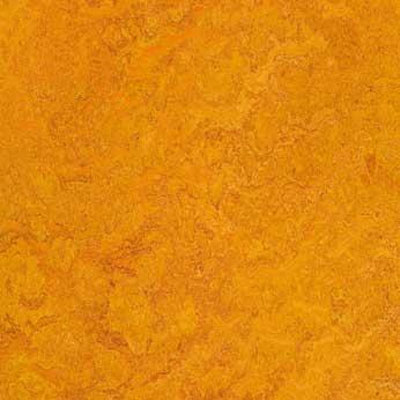 Forbo G3 Marmoleum Real 1/10 Marigold 3226