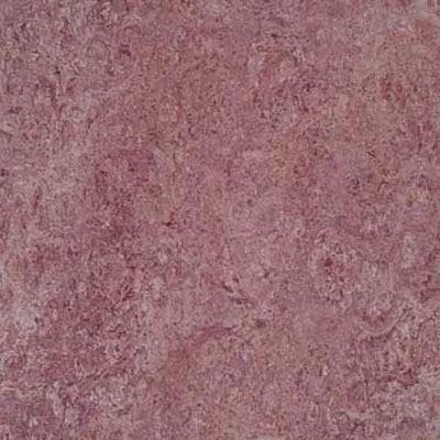 Forbo G3 Marmoleum Real 1/10 Natural Amethyst 3231