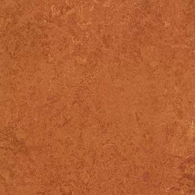 Forbo G3 Marmoleum Real 1/10 Rust 2767