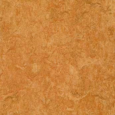 Forbo Marmoleum Composition Sheet (MCS) Sahara 3174