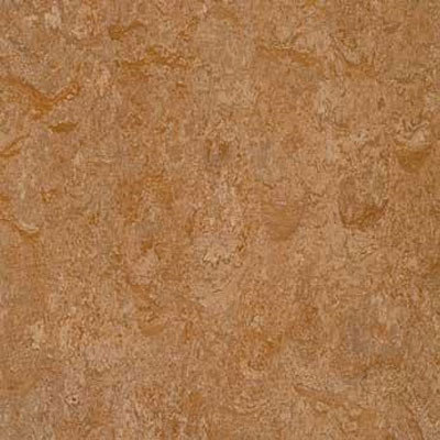 Forbo Marmoleum Composition Sheet (MCS) Shitake 3233