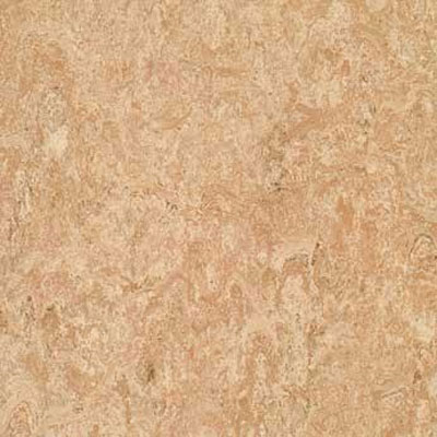 Forbo G3 Marmoleum Real 1/10 Tan Pink 3077