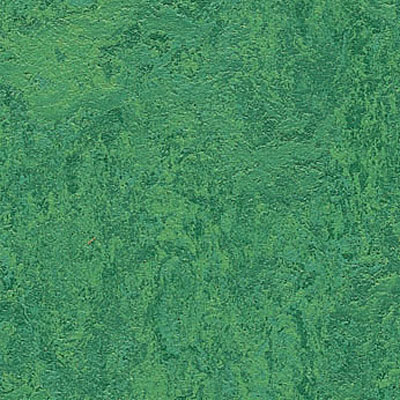 Forbo Marmoleum Real 1/12 (Phased Out) Water Melon 3133