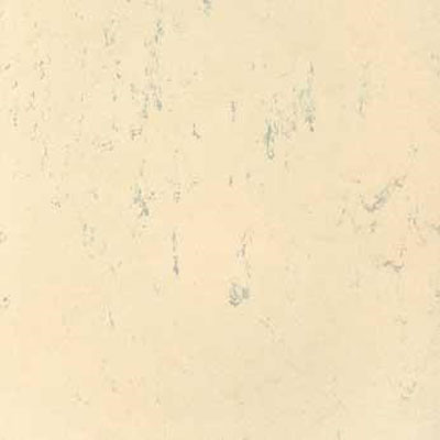 Forbo G3 Marmoleum Real 1/10 White Marble 2607