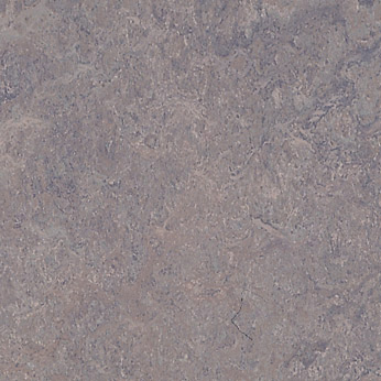 Forbo Marmoleum Sheet Grey-dations (Phased Out) Arabesque 3123