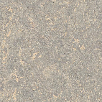 Forbo Marmoleum Sheet Grey-dations (Phased Out) Concrete 3136