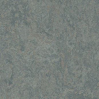 Forbo Marmoleum Sheet Grey-dations (Phased Out) Eternity 3866