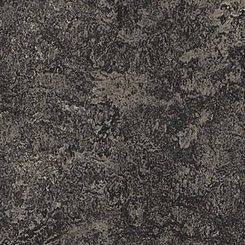 Forbo Marmoleum Sheet Grey-dations (Phased Out) Graphite 3048