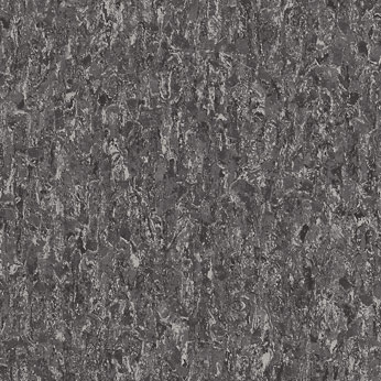 Forbo Marmoleum Sheet Grey-dations (Phased Out) Hematite 5714
