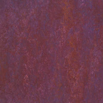 Forbo Marmoleum Sheet Grey-dations (Phased Out) Red Violet 345