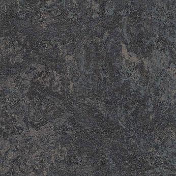 Forbo Marmoleum Sheet Grey-dations (Phased Out) Slate Grey 3137