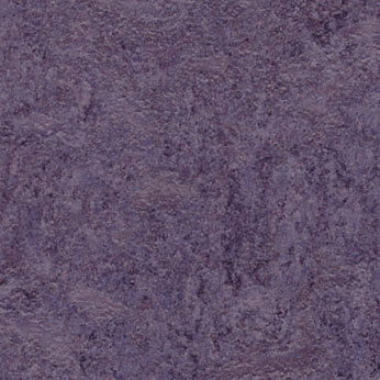 Forbo Marmoleum Sheet Grey-dations (Phased Out) Twilight Purple 3824