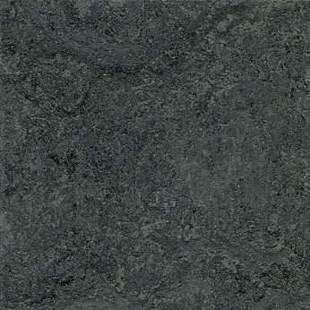 Forbo Marmoleum Sheet Grey-dations (Phased Out) Volanic Ash 3872