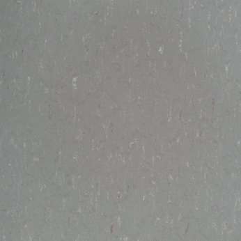 Forbo Marmoleum Sheet Grey-dations (Phased Out) Warm Grey 3601