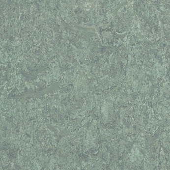 Forbo Marmoleum Sheet Mixed Greens (Phased Out) Eternal Stone 3183