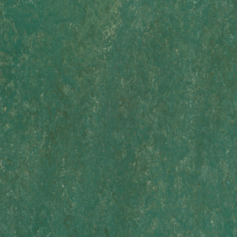 Forbo Marmoleum Sheet Mixed Greens (Phased Out) Evergreen 475