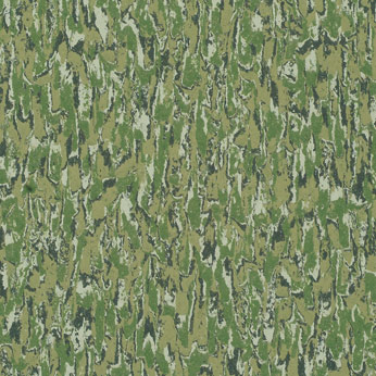 Forbo Marmoleum Sheet Mixed Greens (Phased Out) Herb Garden 5066