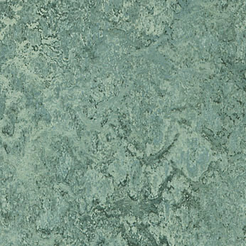 Forbo Marmoleum Sheet Mixed Greens (Phased Out) Lapponia 3182