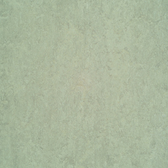 Forbo Marmoleum Sheet Mixed Greens (Phased Out) Mint Green 3873