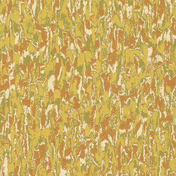 Forbo Marmoleum Sheet Mixed Greens (Phased Out) Spring Dance 5067