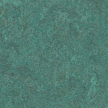Forbo Marmoleum Sheet Mixed Greens (Phased Out) Verdi Green 3827