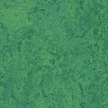Forbo Marmoleum Sheet Mixed Greens (Phased Out) Water Melon 3133