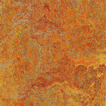Forbo Marmoleum Sheet Sunset Boulevard (Phased Out) Asian Tiger 3403