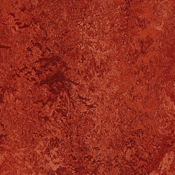 Forbo Marmoleum Sheet Sunset Boulevard (Phased Out) Indian Summer 3164