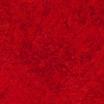 Forbo Marmoleum Sheet Sunset Boulevard (Phased Out) Scarlet 3131