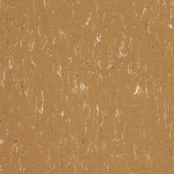 Forbo Marmoleum Sheet Sunset Boulevard (Phased Out) Sienna Scenery 3621