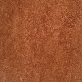 Forbo Marmoleum The Neutral Color (Phased Out) Rust 767