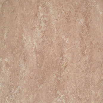 Forbo Marmoleum The Neutral Color (Phased Out) Sandstone 779
